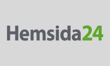 Hemsida24