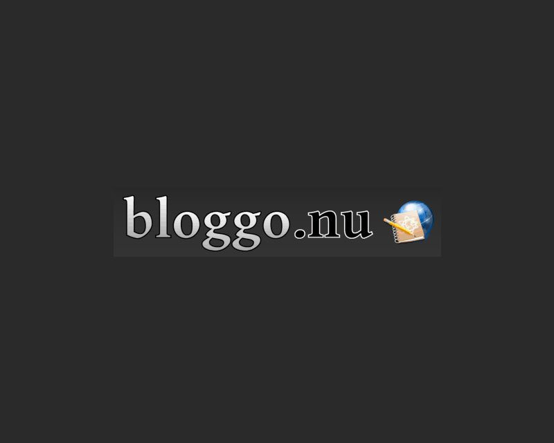 Bloggo.nu