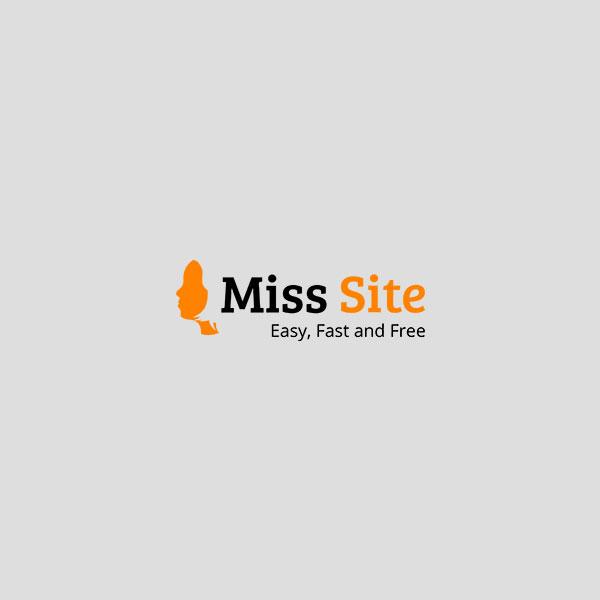 Misssite