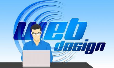 Gratis hemsida för företag