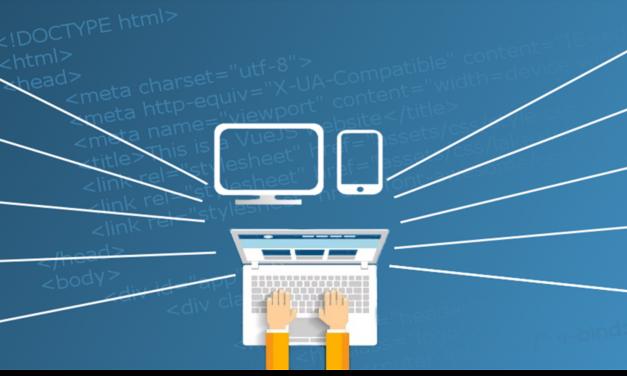 Skapa en förstklassig hemsida till rimligt pris