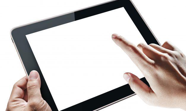 Nya tjänster som erbjuder gratis hemsida kommer hela tiden.
