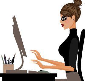 Skaffa egen hemsida – Detta bör du tänka på