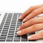 Vad är en webbyrå?