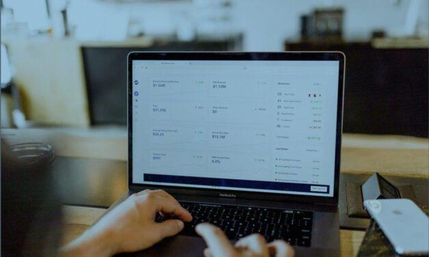 Varför är det bra att kunna göra en hemsida?